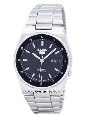 Seiko 5 Automatic Japan Made SNXM19J5 Men's Watch
