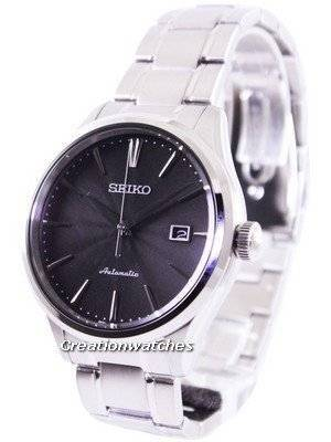 Seiko Automatic SRP703 SRP703K1 SRP703K Men's Watch