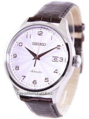 Seiko Automatic 100M SRP705 SRP705K1 SRP705K Men's Watch
