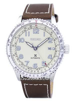 Seiko Prospex Japão Automático Feito Relógio SRPB59 SRPB59J1 SRPB59J Men