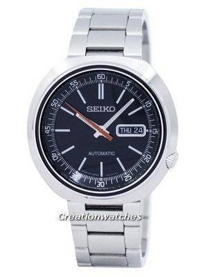 Seiko Automatic Japan Made SRPC11 SRPC11J1 SRPC11J Men's Watch