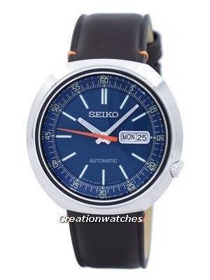 Seiko Recraft Limited Edition Automatic Japan Made SRPC13 SRPC13J1 SRPC13J Men's Watch