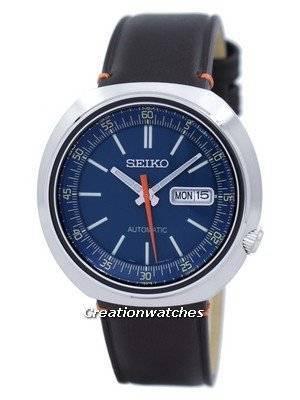 Seiko Neo Sport Recraft Automatic SRPC13 SRPC13K1 SRPC13K Men's Watch