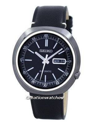 Seiko Automatic Limited Edition Japan Made SRPC15 SRPC15J1 SRPC15J Men's Watch