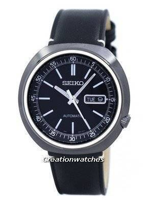 Seiko Recraft Automatic SRPC15 SRPC15K1 SRPC15K Men\'s Watch