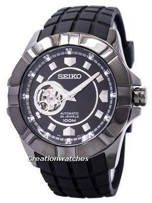 Seiko Lord Automatic 24 Jewels SSA079K1 SSA079 SSA079K Mens Watch