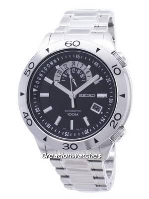Seiko Superior Automatic SSA181 SSA181K1 SSA181K Men's Watch