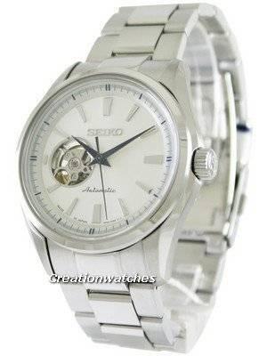 Seiko Automatic SSA255J1 SSA255J Men's Watch