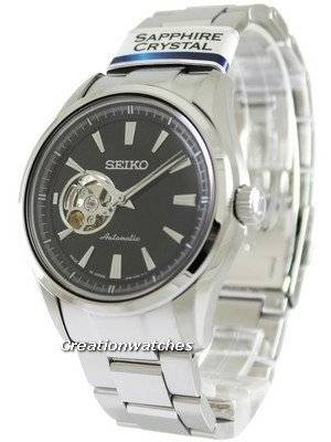 Seiko Automatic SSA257J1 SSA257J Men\'s Watch