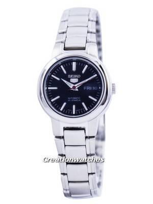 Seiko Automatic Classic SYME43 SYME43K1 SYME43K Women's Watch