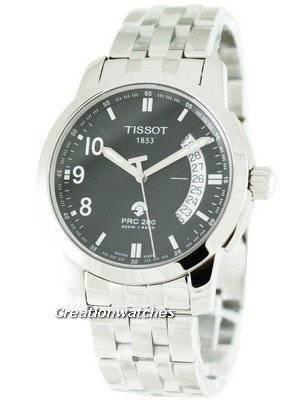 Tissot T Sports Automatic T014.421.11.057.00 T0144211105700 Mens Watch