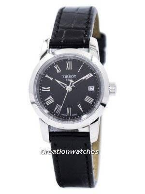Tissot Classic Dream T033.210.16.053.00 T0332101605300 Women's Watch