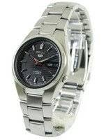 Seiko 5 Automatic SNK607K1 SNK607K SNK607 Men's Watch